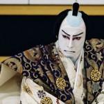 人気歌舞伎俳優・市川海老蔵さんの公演情報公開!【チケット予約あり】