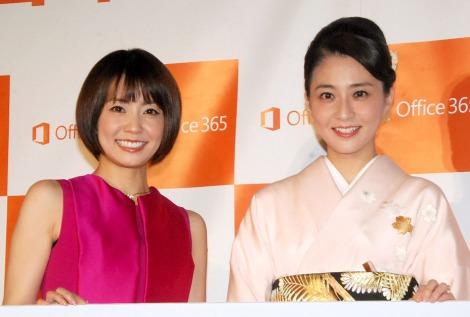ebizo-ichikawa.com