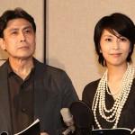 歌舞伎界きっての大御所・松本幸四郎が娘の松たか子と『HERO』で共演していた?