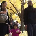 【仏教系?】市川海老蔵の子供ってどこの幼稚園に通ってるんだろう?
