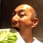 市川海老蔵さんの行きつけが知りた〜い!