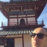 「長崎はゆかり深いトコ…」市川海老蔵さんと長崎の関係とは?