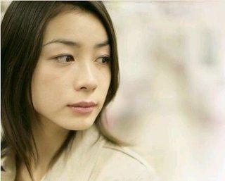 岡本綾の画像 p1_19