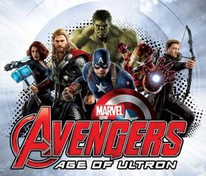 Avengers-Age_of_Ultron-Promo-Art