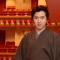 【歌舞伎家系図情報】尾上松也の家系がスゴかった!!