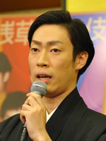 asakusa_minosuke