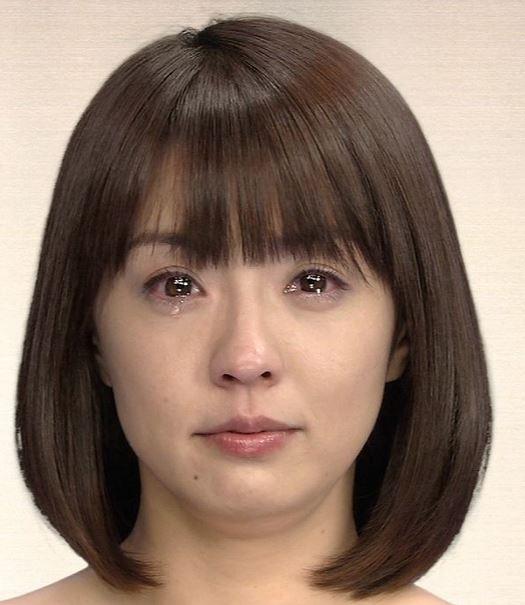 小林麻耶の画像 p1_36