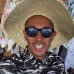 市川海老蔵、海外旅行どこに行ったかじゃなくって誰と行ったかが疑問…