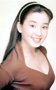 miyazawariezenseiki-189x300
