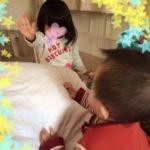 市川海老蔵の子供、娘・れいかちゃんの写真について物議を呼んでます。