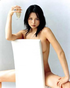 yonekura-238x300