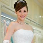 米倉涼子の結婚発表報道に対し、かつて婚前旅行まで行った元恋人・市川海老蔵の反応がカッコイイ!