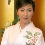 市川海老蔵の妹ってどんな人?名前、学歴、仕事、結婚は?