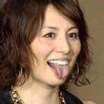 ドラマ視聴率女優の米倉涼子が結婚3ヶ月で破局!?市川海老蔵の影響ではとの噂が…【旦那写真アリ】