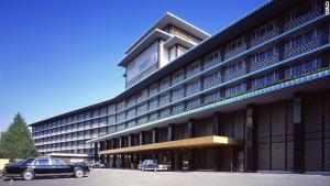 hotel-okura1-01