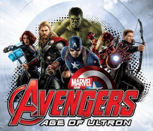 Avengers-Age_of_Ultron-Promo-Art