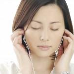 【動画アリ】米倉涼子が短期間で英語力と上手な発音を身につけれた方法とは?