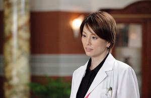 yonekura_doctor_arasuji4_579w