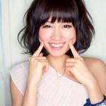 【結婚は?】尾上松也キス写真流出で彼女・前田敦子とはどうなった?