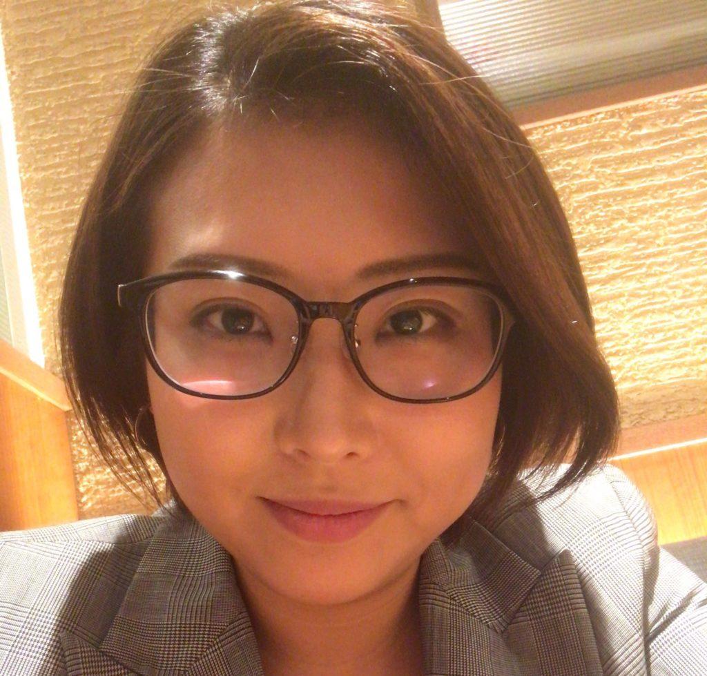 【画像アリ】緑郎は杏樹だけじゃなく尾上松也の妹までも…