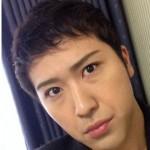 【画像あり】尾上松也の父は?母は女優?妹ってどんな人?弟子はおネェ?