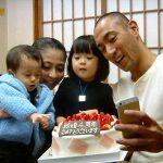 ガン闘病中の小林麻央には出産シーン動画が存在した!?