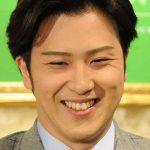 歌舞伎俳優失格!?尾上松也が太った原因と時期について