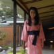 【写真アリ】小林麻央の病状が判明!終末期ケア施設の「ホスピス」に入院?