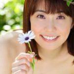 【女性必読】小林麻耶に学ぶ!ぶりっこだが性格いい可愛いモテる恋愛テク公開?