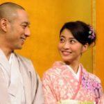 市川海老蔵が妻として小林麻央を選んだ理由が素敵だった