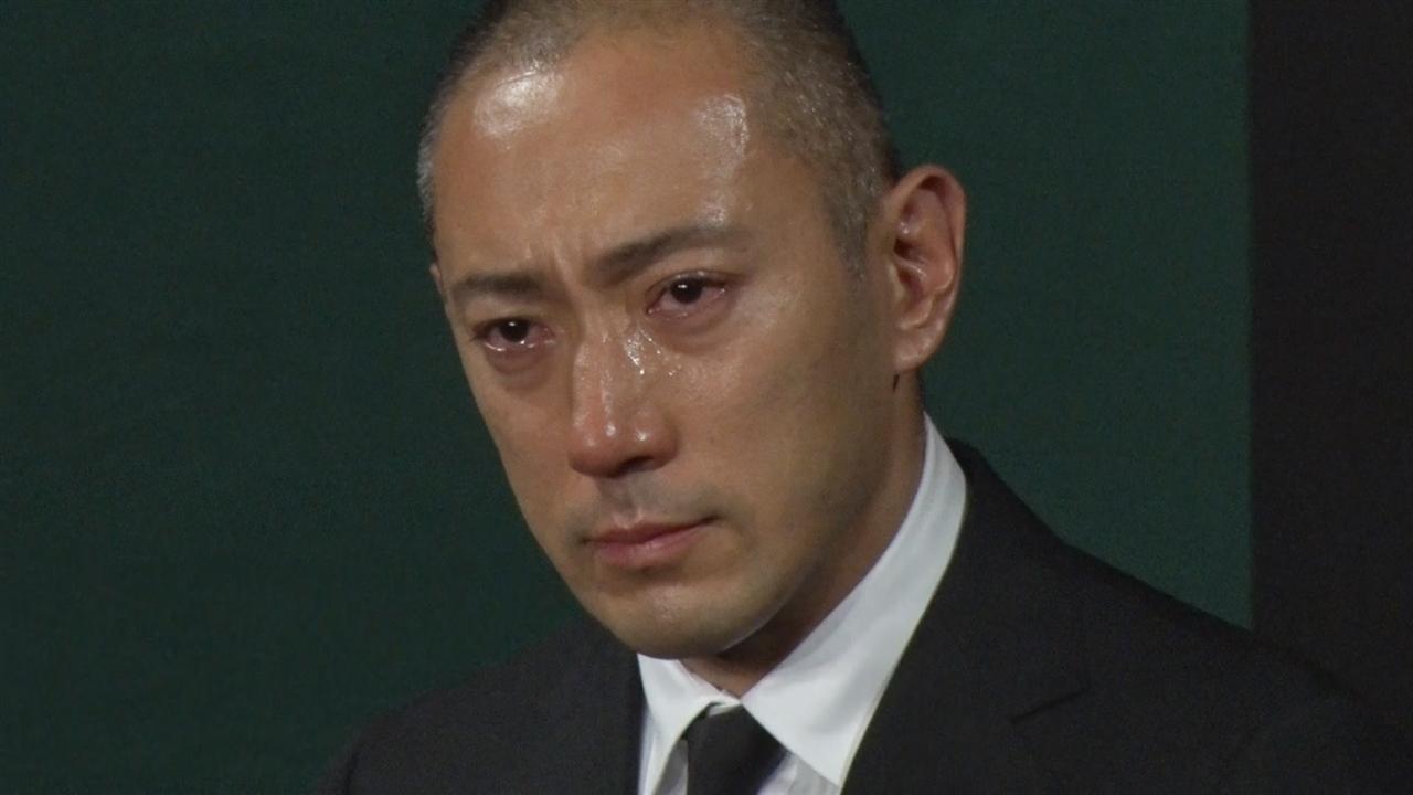 小林麻央死去した時間を海老蔵会見やブログから調べてたら涙が止まらなかった…