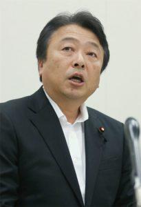 鈴木 義弘