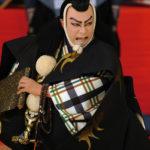 【死因】舞台で刺殺や謎の自殺など市川團十郎にまつわる呪いと悲劇!