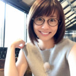 小林麻耶、海老蔵宅を離れる決断で再婚妊娠説は消えた!?