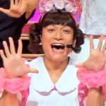 香取慎吾とドラマ共演した子役たちが現在は人気役者になっていた!