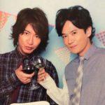 仲良しなら一緒にやればいいのに…木村拓哉と稲垣吾郎の今の気持ちは?
