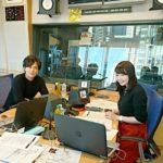 文化放送のラジオ番組『編集長 稲垣吾郎』とは?【スマホPC聴取方法記載】