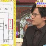 【ツイッター?ヒロくん?】稲垣吾郎の自宅情報について