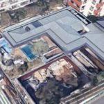 有名建築家による前澤友作のわがまま100億円自宅