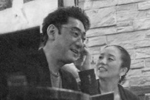 中村芝翫、リピート不倫バレた!三田寛子「離婚は…」